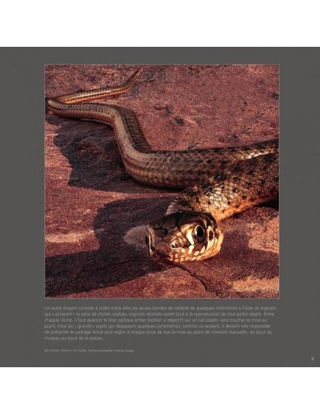 Hyper Nature - Une révolution de l'image naturaliste