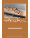 Atlas des poissons et des crustacés d'eau douce de la Nouvelle-Calédonie