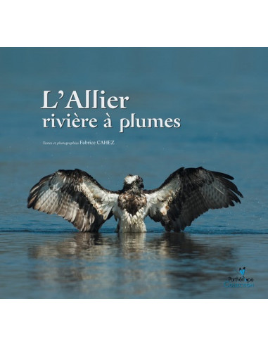 L'Allier, rivière à plumes