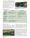 Une expérience de développement durable : la gestion harmonique dans les parcs départementaux de la Seine-Saint-Denis