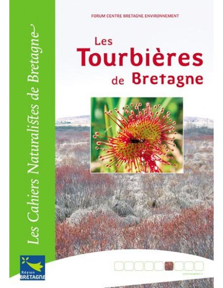 Les Tourbières de Bretagne