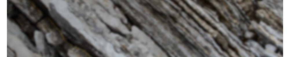 Livre Géologie, Roches Et Minéraux - Le Club Biotope