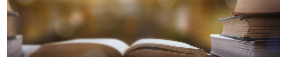 Beaux Livres - Livres De Photographie - Le Club Biotope