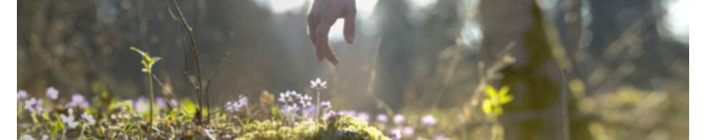 Livres Écologie Et Environnement – Le Club Biotope