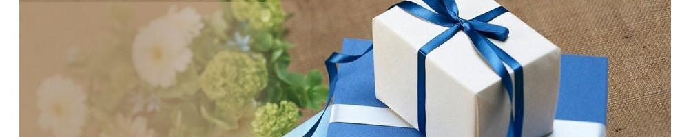 Idées Cadeaux – Le Club Biotope
